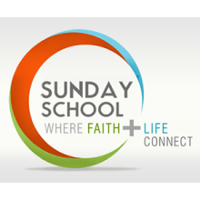 Sunday_School-1
