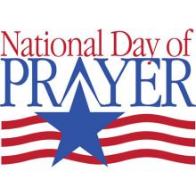 prayer_11273c